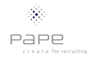 Pape Consulting Group AG Personalberatung